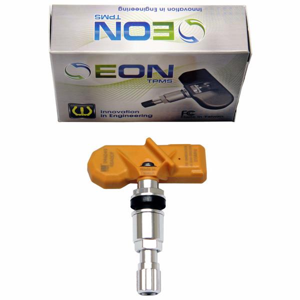 Nissan Rogue Tire Pressure Sensor: TPMS Fits Nissan Rogue 2010