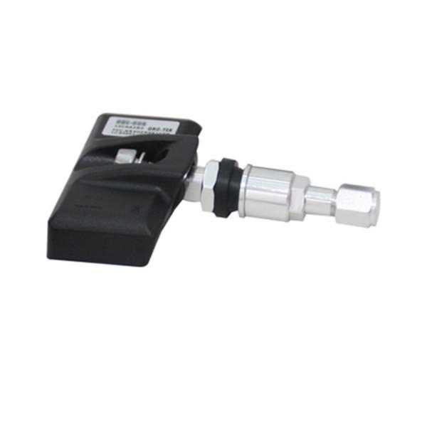 2005 Boxster tire pressure sensor