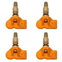 wheel air pressure sensor for Mini Cooper 2007-2009