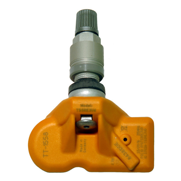 Tire sensor for 2011 Saab 9-4X TPMS