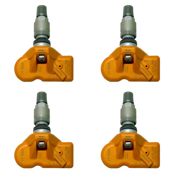 TPMS for 2011 Saab 9-4X tire sensor, tire pressure sensor, tire pressure monitor sensor