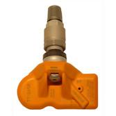 TPMS sensor for 2009 Mazda Tribute 2009-2011
