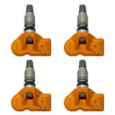 tire air pressure monitor sensor for Mercury Mariner 2009-2011, Mercury Milan 2010-2011