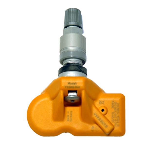 TPMS sensor for Infiniti FX35 (post July 2007) 2007-2008, Infiniti FX45 (post July 2007) 2007-2008, Infiniti G35 (coupe only) 2007, Infiniti M35 2007-2010, Infiniti M35h 2012, Infiniti M37 2011-2012