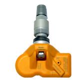 tpms sensor for 2010 Suzuki Equator
