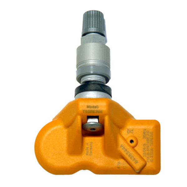 TPMS sensor for Nissan Murano 2007-2014, Nissan NV200 2014-2016, Nissan Pathfinder 2007-2012, Nissan Quest 2007-2009, Nissan Rogue 2008-2012, Nissan Sentra (steel wheels only) 2007