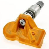 Mitsubishi TPMS, tire sensor, tire pressure sensor, tire pressure monitor sensor