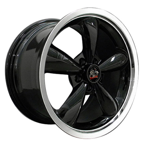 Deep Dish Wheels on When You Purchase Your Wheels And Tires From Us We Will Mount And