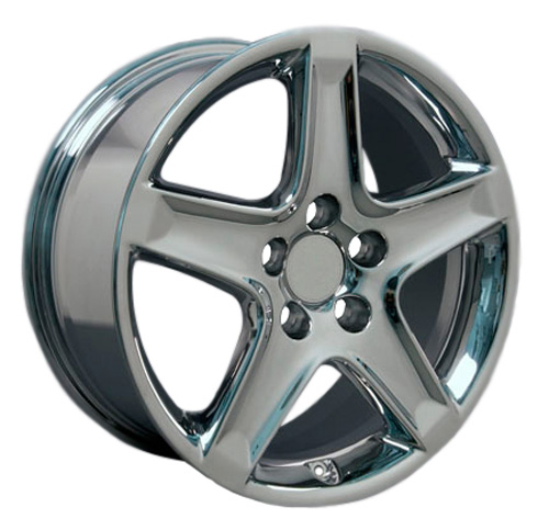 Acura on This Wheel Is Manufactured By O  E  Wheel Distributors Llc  Sarasota