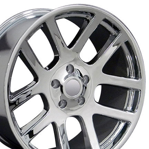[Error processing dynamic tag getCurrentAttribute('item', 'custitem_pagetitle') : record invtpart 313 not found]