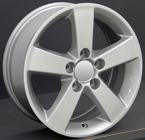 Civic Style Replica Wheel