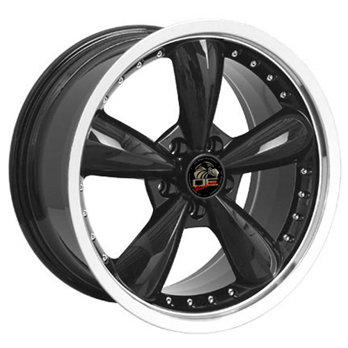 Deep Dish Wheels on This Wheel Is Manufactured By O E Wheel Distributors This Wheel