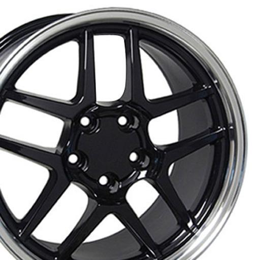 Wheels on Oe Vette Zo6 B Ml P 2 X Jpg