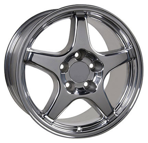 Bolt pattern | Stud Pattern : Bolt Pattern list 5 X 120.7